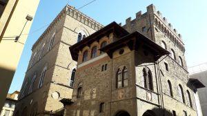 La Firenze di Theopa