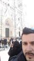 Mostra di Theopa a Firenze