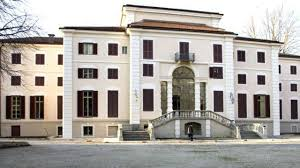 villa torino