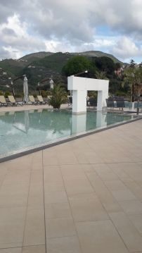 Hotel Moon Valley