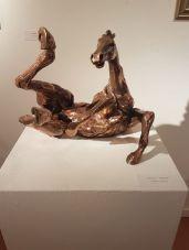 vasconi cavallo