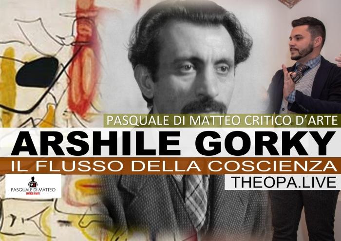theopa.live Pasquale Di Matteo