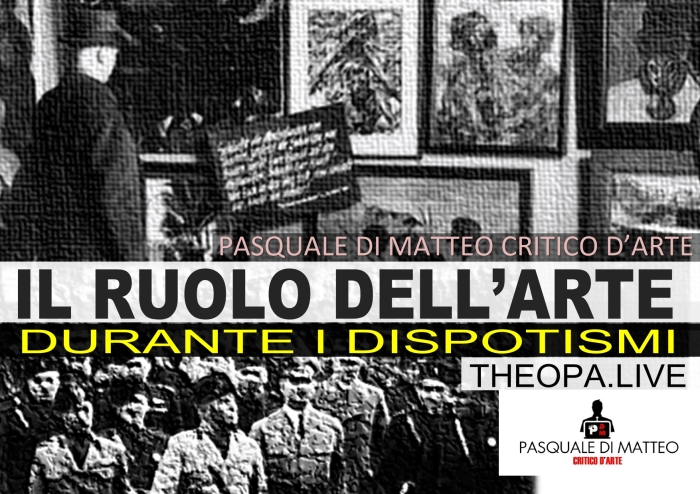 THEOPA.LIVE